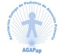Asociacion_Galega_Pediatria_Atencion_Primaria